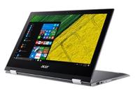 Acer Spin 1 SP111-34N-C9ET NX.H67ER.004