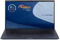 Asus ExpertBook B9450FA-BM0556R (90NX02K1-M06680) черный