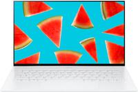 Acer Swift 7 SF714-52T-76X9 (NX.HB4ER.003) белый