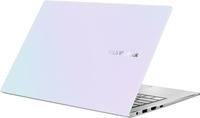 Asus VivoBook S13 S333JQ-EG015T (90NB0QS3-M00230) белый