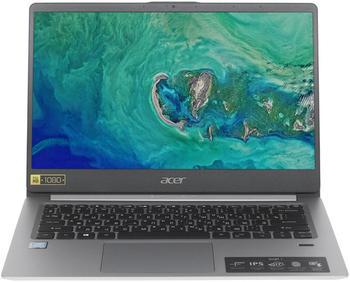 Acer Swift 1 SF114-32-P6XL