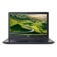 Acer Aspire E5-576G-32TN NX.GSBER.013