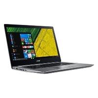 Acer Swift 3 SF314-55-304P Silver NX.H3WER.012