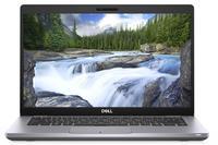 Dell Latitude 5410 (5410-5108) серый