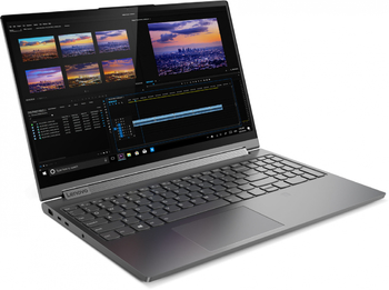 Lenovo Yoga C940-15IRH