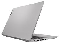 Lenovo ideapad s145 15api