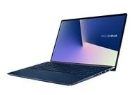 ASUS Zenbook UX533FD-A8105R Royal Blue