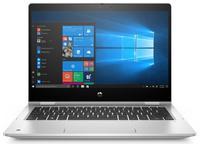 HP ProBook x360 435 G7 (1L3L2EA) серебристый