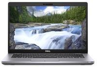 Dell Latitude 5410 (5410-2383) серый