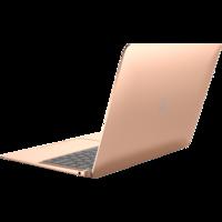 APPLE MacBook Air 13 2019 MVFM2RU/A Gold
