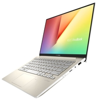 ASUS VivoBook S330UN-EY024T Icicle Gold 90NB0JD2-M00620