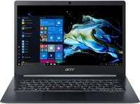 Acer TravelMate X5 TMX514-51-777D (NX.VJ7ER.006) черный