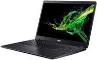 Acer aspire a315 42g