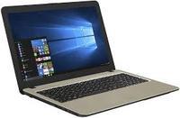 ASUS VivoBook F540BA-GQ626T
