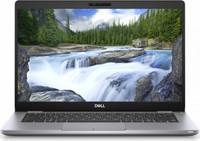 Dell Latitude 5310 (5310-8817) серебристый