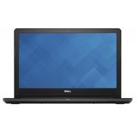 Dell Inspiron 3567 3567-6137 Black