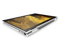 HP EliteBook x360 1030 G4 (7YM17EA) Серебристый