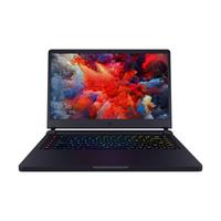Xiaomi Mi Gaming Laptop 15.6 (i7-8750H, 16Gb, 512Gb SSD, GeForce GTX 1060 6Gb (черный)