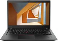 Lenovo ThinkPad T495s 20QJ000JRT