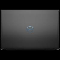 Dell G3 G315-7084