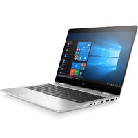 HP EliteBook x360 830 G6 7KN45EA