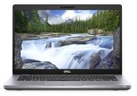 Dell Latitude 5410 (5410-8909) серый