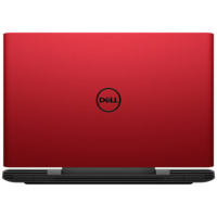 Dell G5-5587 G515-7305 Red