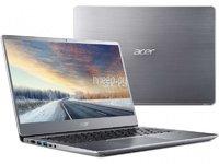Acer Swift 3 SF314-56-39K0 Blue NX.H4EER.004