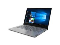 Lenovo Thinkbook 14 iml