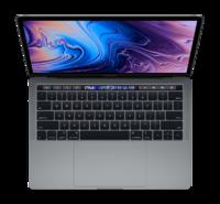 APPLE MacBook Air 13 2019 MVFK2RU/A Silver