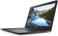 Dell Inspiron 15 3000 (3583-3991)