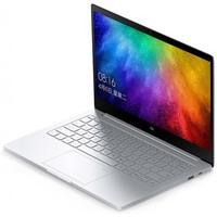 """Xiaomi Mi Notebook Air 13.3 """"2019"""" (i7-8550U, 8Gb, 256Gb SSD, GeForce MX250, 2Gb, серебристый)"""