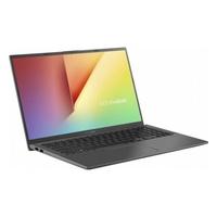 ASUS VivoBook 15 X512DA-EJ867 90NB0LZ3-M13540