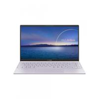 ASUS ZenBook 14 UM425IA-AM003T
