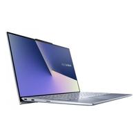 ASUS Zenbook S13 UX392FA-AB021R