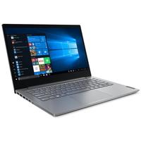 Lenovo ThinkBook 15-IIL 20SM003KRU