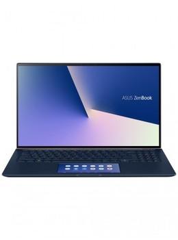 ASUS ZenBook 15 UX534FTC-AA280T