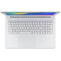 Xiaomi Mi Notebook 15.6 (i5-8250U, 8Gb, 128Gb SSD + 1TB HDD, MX110 2Gb, белый, без гравировки)