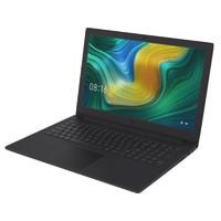 Xiaomi Mi Notebook 15.6 (i3-8130, 4Gb, 128Gb SSD, UHD Graphics 620, черный/black, без гравировки)